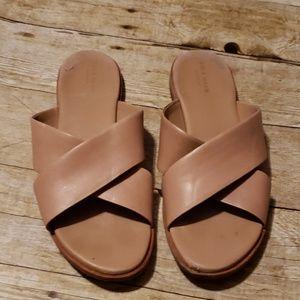 Cole Haan Sandal